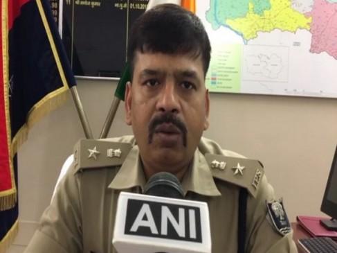 मुजफ्फरपुर: स्कूल परिसर में 7वीं के छात्र की चाकू मारकर हत्या, आरोपी गिरफ्तार