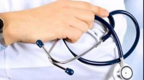 नागपुर विभाग में 11 लाख बीपी के व 3 लाख शुगर से पीड़ित, फ्री में दवा देने की तैयारी