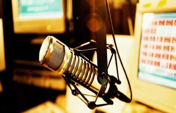 वर्धा के एमगिरी सामुदायिक रेडियो केन्द्र को राष्ट्रीय पुरस्कार