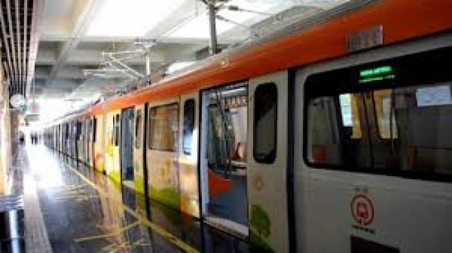 नागपुर के बाद अब नाशिक को मिला मेट्रो रेल का तोहफा, मिशन मंगल भी हुई टैक्स फ्री