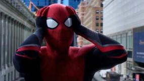अब मार्वल का हिस्सा नहीं होंगे स्पाइडरमैन, सोशल मीडिया पर दी जानकारी
