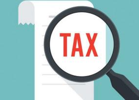 टैक्स दाताओं के लिए सेंट्रल एक्साइज का ऑफर, केवल 30% देकर करें सेटलमेंट