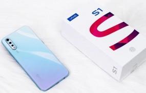 Vivo S1 स्मार्टफोन की ऑनलाइन बिक्री आज से शुरु, जानें ऑफर्स