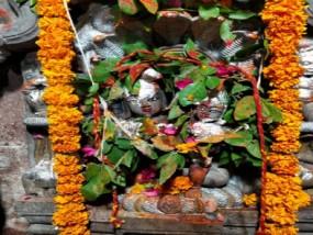 Nag Panchami : उज्जैन नागचंद्रेश्वर मंदिर के खुले कपाट, आज रात 12 बजे तक श्रद्धालु कर सकेंगे दर्शन