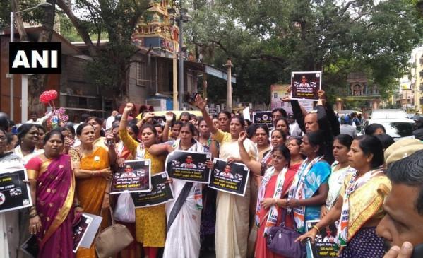 कर्नाटक: पोर्न देखने वाले नेता सावदी को डिप्टी सीएम बनाने पर विरोध, बर्खास्त करने की मांग