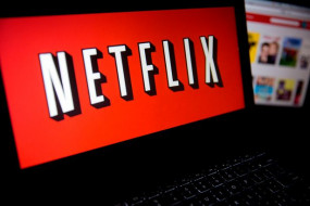 नेटफ्लिक्स की अगुवाई में ओटीटी प्लेटफार्म्स भारत में केबल टीवी के लिए बने खतरा