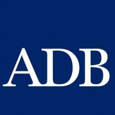 पाकिस्तान: बजटीय सहायता के लिए एडीबी ने 50 करोड़ डॉलर का कर्ज किया मंजूर