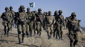 पाक ने अमेरिका को किया ब्लैकमेल, कहा- अफगानिस्तान से हटा लेंगे सेना