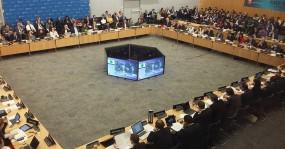एफएटीएफ सूची से मुक्ति के लिए प्रतिबंधित संगठनों पर कार्रवाई करे पाक : अमेरिका