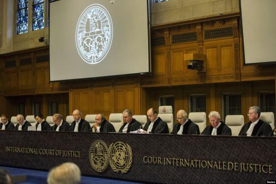 जम्मू-कश्मीर मुद्दे को लेकर ICJ जाएगा पाक, अब तक हर जगह मिली नाकामी