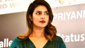 पाकिस्तान ने यूनिसेफ से कहा, प्रियंका चोपड़ा को सद्भावना दूत से हटाएं