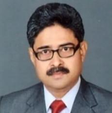 पटना : जज ने फैसले में लिखा- भ्रष्ट जजों को HC का संरक्षण, 11 जजों की बेंच ने आदेश सस्पेंड किया