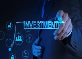 शेयर कंपनी में निवेश के नाम पर ठगी , शिकायत पर धोखाधड़ी का मामला दर्ज