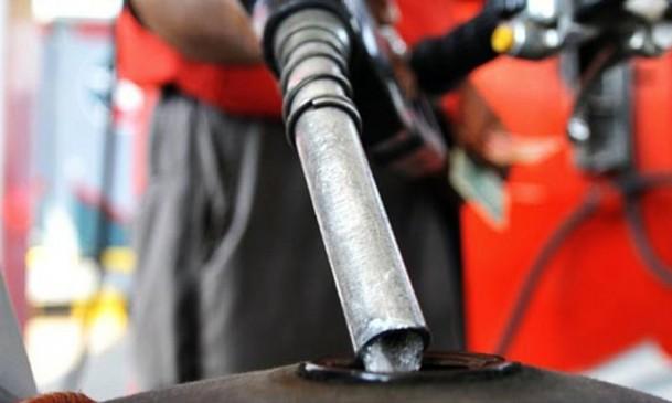 अगस्त माह में पेट्रोल 90 पैसे और डीजल 60 पैसे प्रति लीटर तक हुआ सस्ता!, जानें आज के दाम