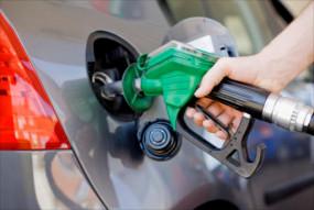 Fuel Price: 8 पैसे तक बढ़े पेट्रोल के दाम, 6 पैसे प्रति लीटर बढ़ा डीजल