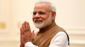 आज आठवें महीने की 8 तारीख को रात 8 बजे देश को संबोधित करेंगे पीएम मोदी