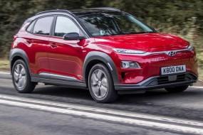 Hyundai Electric SUV KONA 1.58 लाख रुपए हुई सस्ती, जानें नई कीमत