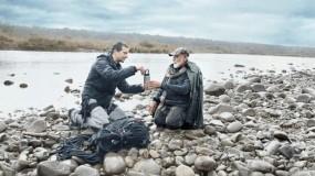 पीएम मोदी ने बेयर के साथ पार की ठंडी हिमालयन रिवर, पी नीम वाली चाय