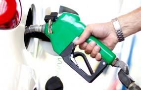 कैदियों को मिलेगा रोजगार, पुलिस के पेट्रोल पंप पर डालेंगे डीजल-पेट्रोल