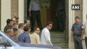 बिना निवेश 20 करोड़ का मुनाफा, राज ठाकरे से ईडी फिर कर सकती है पूछताछ