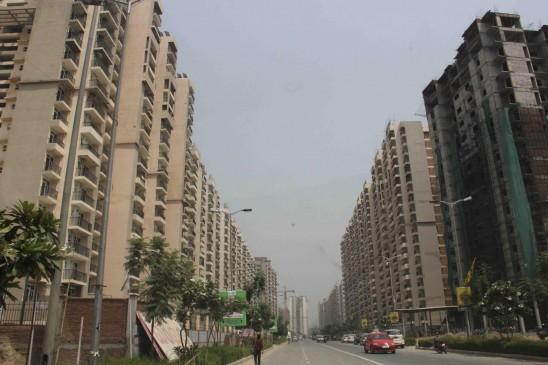 दिल्ली-NCR की प्रॉपर्टी कीमतें अप्रैल-जून में रही स्थिर