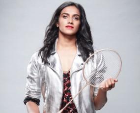 सिंधू फोर्ब्स की सबसे ज्यादा कमाई करने वाली महिला एथलीटों की लिस्ट में एकमात्र भारतीय