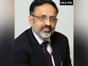 राजीव गौबा को बनाया गया कैबिनेट सेक्रेटरी, अजय कुमार डिफेंस सेक्रेटरी नियुक्त