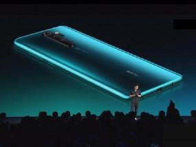 Redmi Note 8 और Note 8 Pro लॉन्च, जानें फीचर्स और कीमत