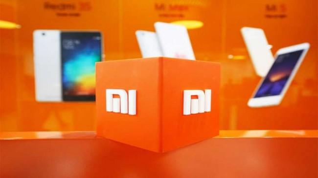 Redmi Note 8 जल्द हो सकता है लॉन्च, Note 7 सीरीज से अधिक पावरफुल होगा