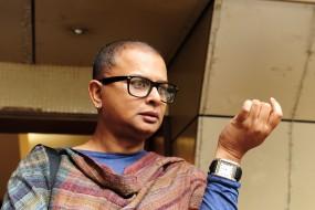 रितुपर्णो घोष की फिल्म को मिला संयुक्त राष्ट्र का समर्थन