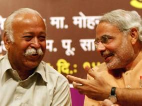 सितंबर में होगी BJP-RSS की समन्वय बैठक, मोहन भागवत-जेपी नड्डा होंगे शामिल