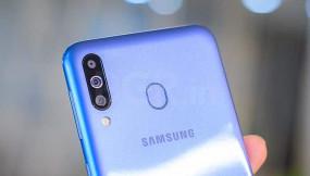 Samsung Galaxy M30s सितंबर के मध्य में हो सकता है लॉन्च, जानें क्या है खास