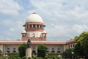 एससी का अनुच्छेद 370 को निरस्त करने के खिलाफ याचिका पर तत्काल सुनवाई से इंकार