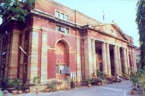 जल्दी ही नागपुर यूनिवर्सिटी में बढ़ेंगी अंडरग्रेजुएट पाठ्यक्रमों की सीटें
