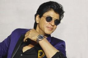 इंडियन फिल्म फेस्टिवल मेलबर्न में सम्मानित होंगे शाहरुख