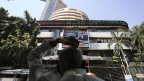 तेजी में बंद हुआ शेयर बाजार, सेंसेक्स 52.16 और निफ्टी 6.10 अंक चढ़ा