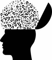 मध्य आयु में तनाव से महिलाओं में अल्जाइमर का खतरा ज्यादा