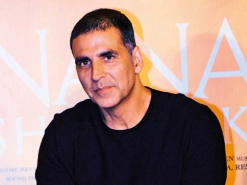 मल्टी-हीरो फिल्म नहीं करना चाहते आजकल के अभिनेता: अक्षय कुमार