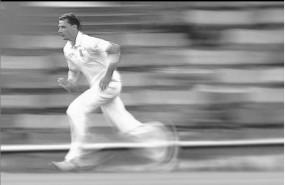 टेस्ट क्रिकेट का सफर बेहतरीन रहा, शब्दों मेंबयां करना मुश्किल : डेल स्टेन