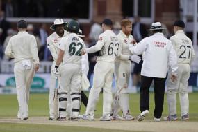 इंग्लैंड-ऑस्ट्रेलिया के बीच तीसरा टेस्ट आज से, कंगारू टीम की नजर सीरीज जीत पर
