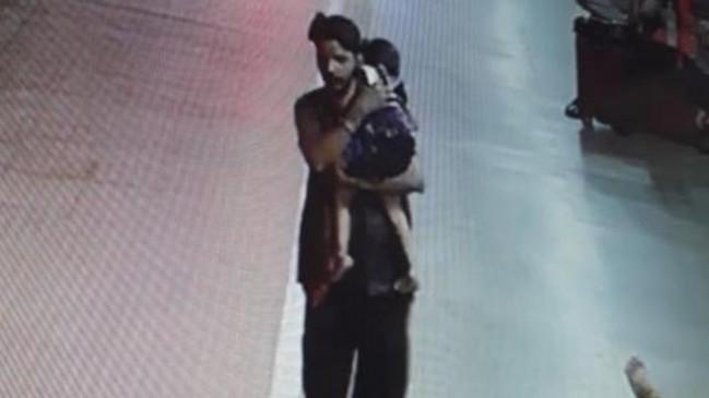 जमशेदपुर: दो लोगों ने किया तीन साल की मासूम से रेप, पांचवे दिन मिली सिर कटी लाश