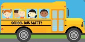यातायात विभाग ने की स्कूल वाहनों और ऑटो पर कार्रवाई