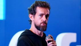 Twitter के CEO जैक डोर्सी का अकाउंट हैक, किए भद्दे ट्वीट्स पोस्ट