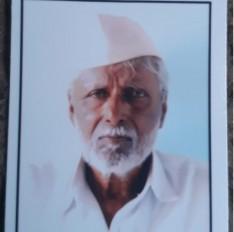 महाराष्ट्र: छह किसानों ने की खुदकुशी, जांच में जुटी पुलिस