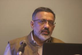 नए कैबिनेट सचिव गौबा 22 साल में बने थे IAS, 370 हटाने में रही अहम भूमिका