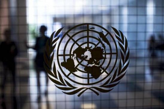 J&K: UNSC में चीन-पाक की कोशिश विफल, रूस आया भारत के साथ