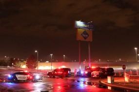 अमेरिका : 24 घंटे में दो जगहों पर हुई गोलाबारी, अब तक 29 लोगों की मौत