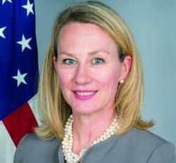 अमेरिका ने पाकिस्तान के प्रतिबंधित आतंकी संगठनों पर कार्रवाई की हिदायत दी
