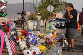 अमेरिका-मेक्सिको के अधिकारी एल पासो हत्याकांड मामले में मुलाकात करेंगे