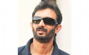 राठौर बनेंगे टीम इंडिया के नए बैटिंग कोच; अरुण, श्रीधर का पद पर बने रहना तय